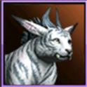 天堂2:血盟宠物小狮子