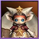 天堂2:血盟宠物耶鲁之星