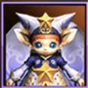 天堂2:血盟宠物布鲁之星