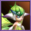 天堂2:血盟宠物日光花园精灵