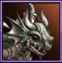 天堂2:血盟宠物幼龙