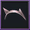 天堂2:血盟装备列王·破魂强化头盔