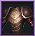 天堂2:血盟装备列王·神圣锁子甲