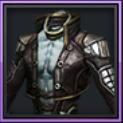 天堂2:血盟装备列王·幻影强化皮甲