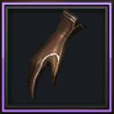 天堂2:血盟装备列王·破魂强化手套