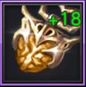 天堂2:血盟装备进阶型莉莉丝的灵魂项链·战士型