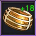 天堂2:血盟装备核心戒指·战士型