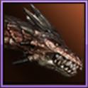 天堂2:血盟坐骑克拉德美索龙