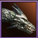 天堂2:血盟坐骑翡翠翼龙