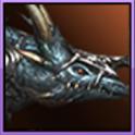 天堂2:血盟坐骑守护者之龙