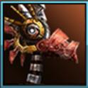 天堂2:血盟坐骑库库鲁