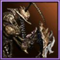 天堂2:血盟坐骑巨蚁座兽