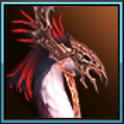 天堂2:血盟坐骑库库林