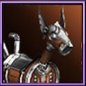 天堂2:血盟宠物玩偶木马
