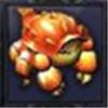 奇迹:最强者宠物勾尾蝎