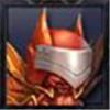 奇迹:最强者宠物凤凰射手