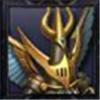 奇迹:最强者宠物天使骑士威廉