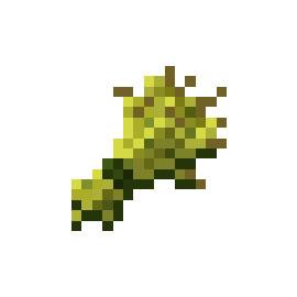 我的世界植物小麦