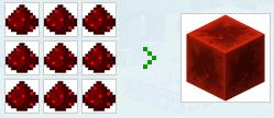我的世界红石