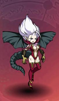 妖精的尾巴-最强公会魔导士米拉杰
