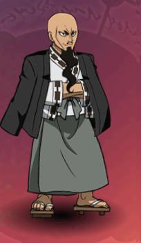 妖精的尾巴-最强公会魔导士裘拉