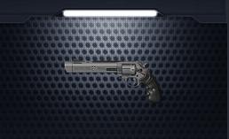 小米枪战枪械柯尔特