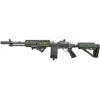 终结者2:审判日武器M14EBR