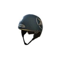 终结者2:审判日防具初级防弹头盔