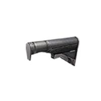 终结者2:审判日配件M4战术枪托