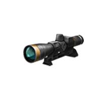 终结者2:审判日配件8倍瞄准镜