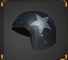 光荣使命:使命行动道具安全头盔2级