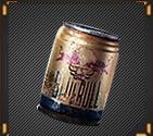 光荣使命:使命行动道具能量饮料