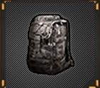 光荣使命:使命行动道具高级行军背包