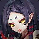 决战!平安京式神吸血姬