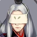 决战!平安京式神判官