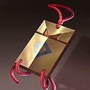 决战!平安京装备铜铸甲片