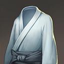 决战!平安京装备山伏布衣