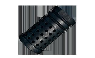 绝地求生:刺激战场配件枪口补偿器(狙击枪)