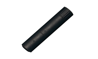 绝地求生:刺激战场配件消音器(冲锋枪)