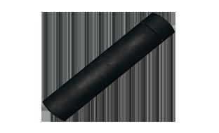 绝地求生:刺激战场配件消音器(狙击枪)