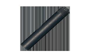 绝地求生:刺激战场配件消音器(手枪)