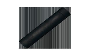 绝地求生:刺激战场配件消音器(自动步枪,S12K)