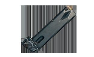 绝地求生:刺激战场配件快速弹夹(手枪)