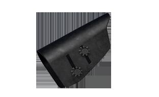 绝地求生:刺激战场配件托腮板(狙击步枪)